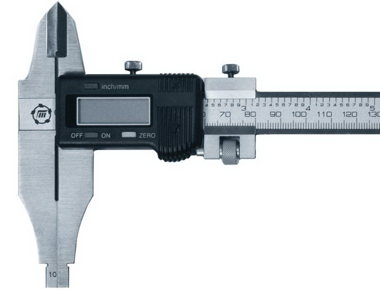 ШЦЦ-2 Штангенциркуль